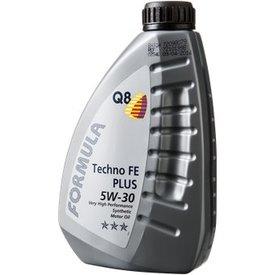 Q8 Formula Techno FE Plus 5W-30 1 Liter
