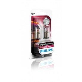 24V 5W philips blister