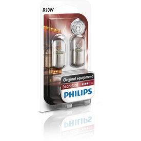 24V 10W philips blister