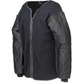 Sioen 7760 Liberchies fleece voering XS t/m 3XL