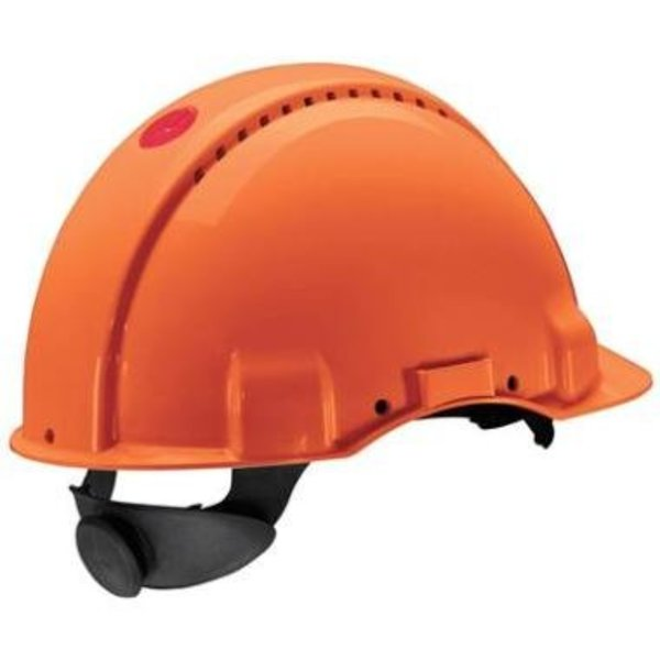 helm peltor g3000nuv draaiknop oranje