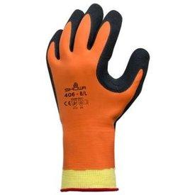 Showa 406 handschoen