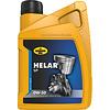 Kroon Helar SP 0W30 1 Liter