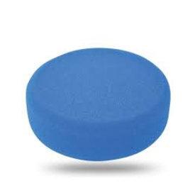poetspad standaard blauw (hard) 1 stuks 150mm