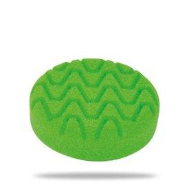 poetspad v-line groen(medium) 2 stuks