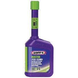 wynn's injector+plus+cleaner 325 ml