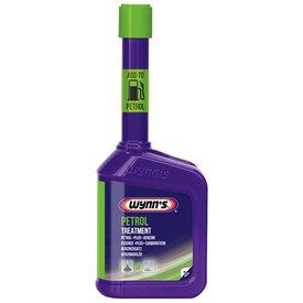 wynn's petrol treatment 325 ml