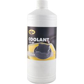 Kroon Coolant -38 Organic NF 1L