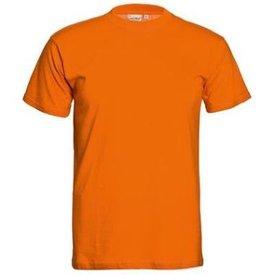 T-shirt Santino Joy diverse kleuren