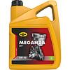 Kroon Meganza LSP 5 Liter (Renault)
