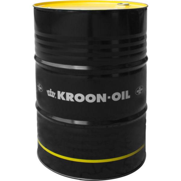 Kroon coolant  SP12 vat a 208 Liter