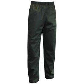 M-Wear 5300 Warwick regenbroek groen