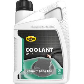Kroon Coolant SP 14 1L