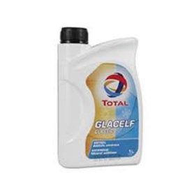 total coolelf ECO BS 1 L (voorheen coolelf classic)