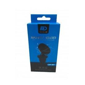 MD BLUE Magneet Telefoon Houder Ventilatierooster