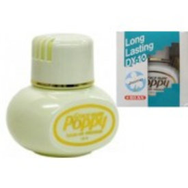 Poppy original jasmine 150ml