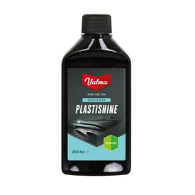 valma plastishine 250 ml
