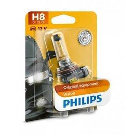 Philips 12360B1 H8 12V 35W