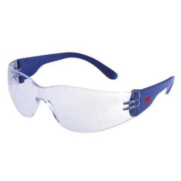 3M 2720 veiligheidsbril
