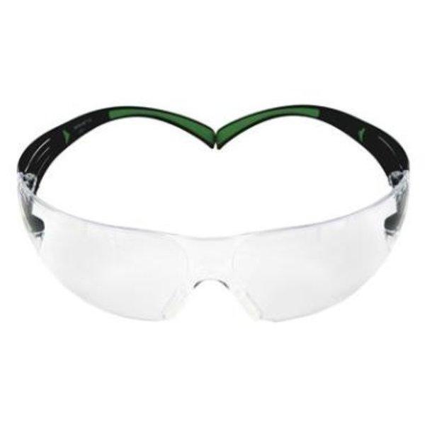 3M SecureFit SF400 veiligheidsbril