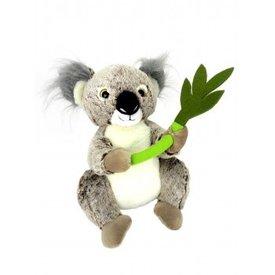Koala 35 cm.