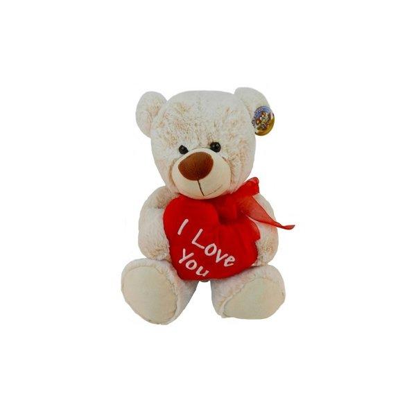beer hart love 50 cm