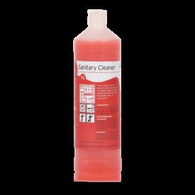 Spectro sanitairreiniger 1 Liter