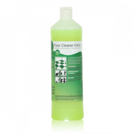 Spectro Vloerreiniger Extra 1 Liter