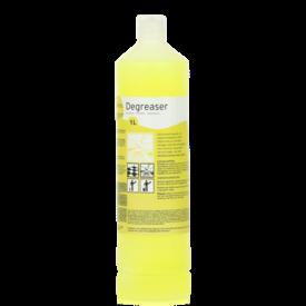 Spectro Ontvetter 1 Liter