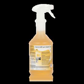 Spectro Oven & Grill schuimreiniger sprayflacon 1 Liter