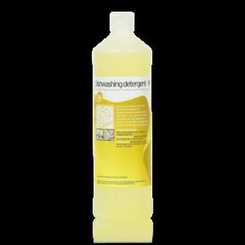 Spectro afwasmiddel 1 Liter
