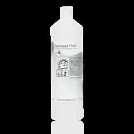 Spectro Sanosept Profi 1 Liter