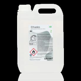 Spectro Ethades 5 Liter
