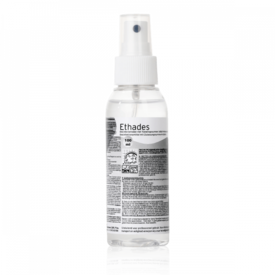 Spectro Ethades sprayer 100 ml