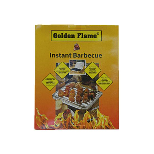 golden flame lange lucifers 28,5cm 60st
