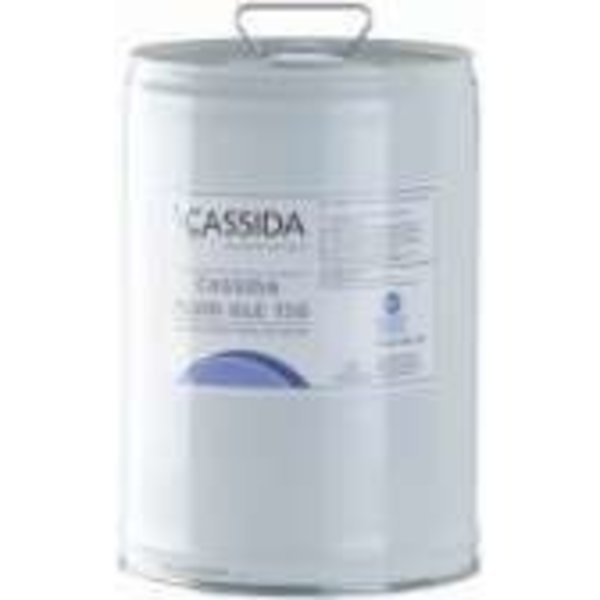 Fuchs Cassida FM Heat Transfer Fluid 32  22 liter
