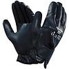 Ansell VibraGuard 07-112 handschoen