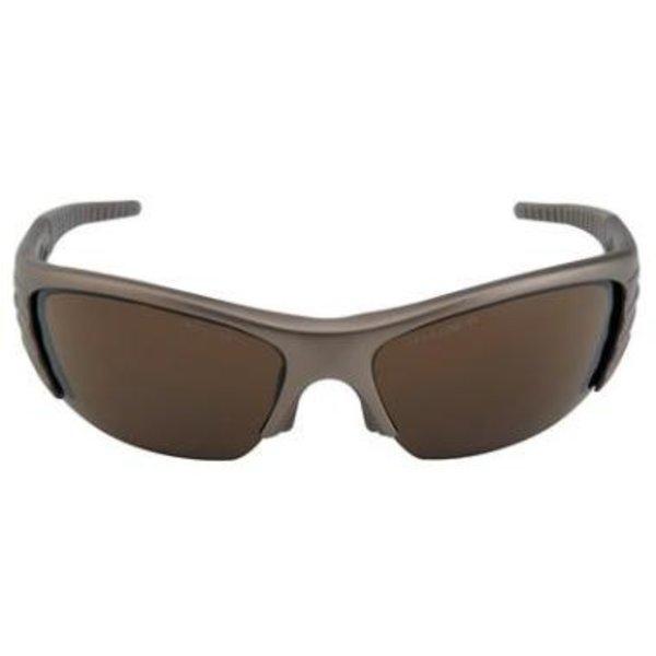 3M Fuel X2 veiligheidsbril brons