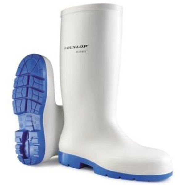 Dunlop Acifort Classic+ Safety veilgheidslaars S4 mt 36