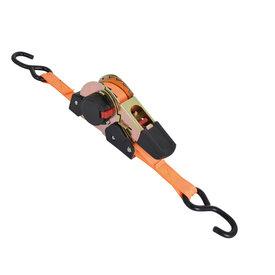 Spanband automatisch 1st 25mmx3M