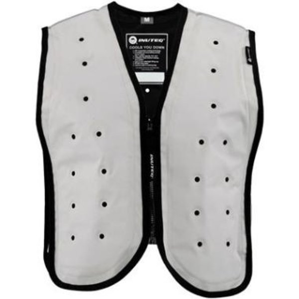 Coolvest Industry