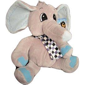 olifant groot 70cm