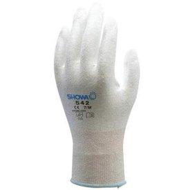 showa 542 snijbestendige handschoen