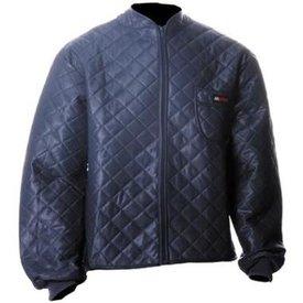 M-Wear 2070 jas blauw