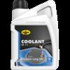 Kroon (kl) Coolant SP 11 1L