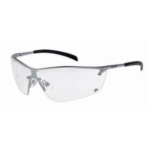 Bollé Silium veiligheidsbril