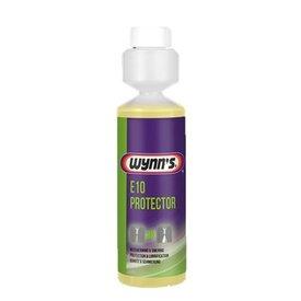 wynn's E10 protector 250 ml