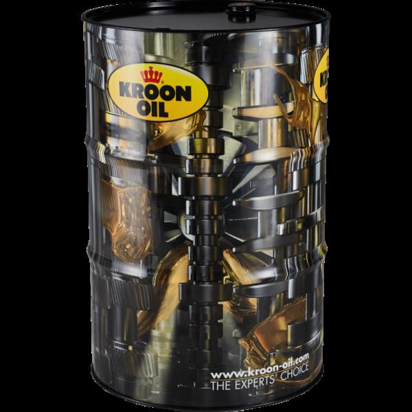 Kroon Agridiesel MSP 15W40 60L drum
