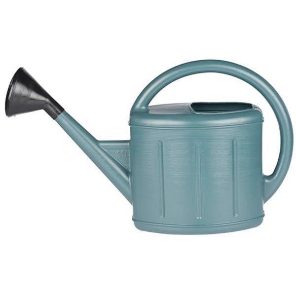 Gieter 11 Liter groen