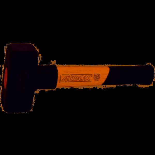 4Tecx moker hickory steel 1000gr